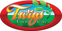 Twigs Lawn Care