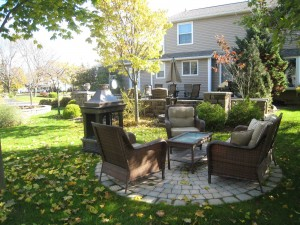 Landscaping-Patios-2011-1
