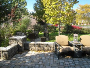 Landscaping-Patios-2011-2