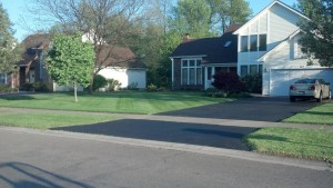 Lawn Care Greece, NY