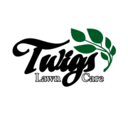 Twigs lawn Care Greece, New York