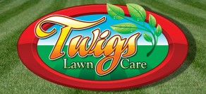 Lawn Mowing | Leaf Removal | Rochester, NY